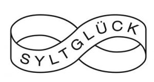 Syltglück Workshop Logo
